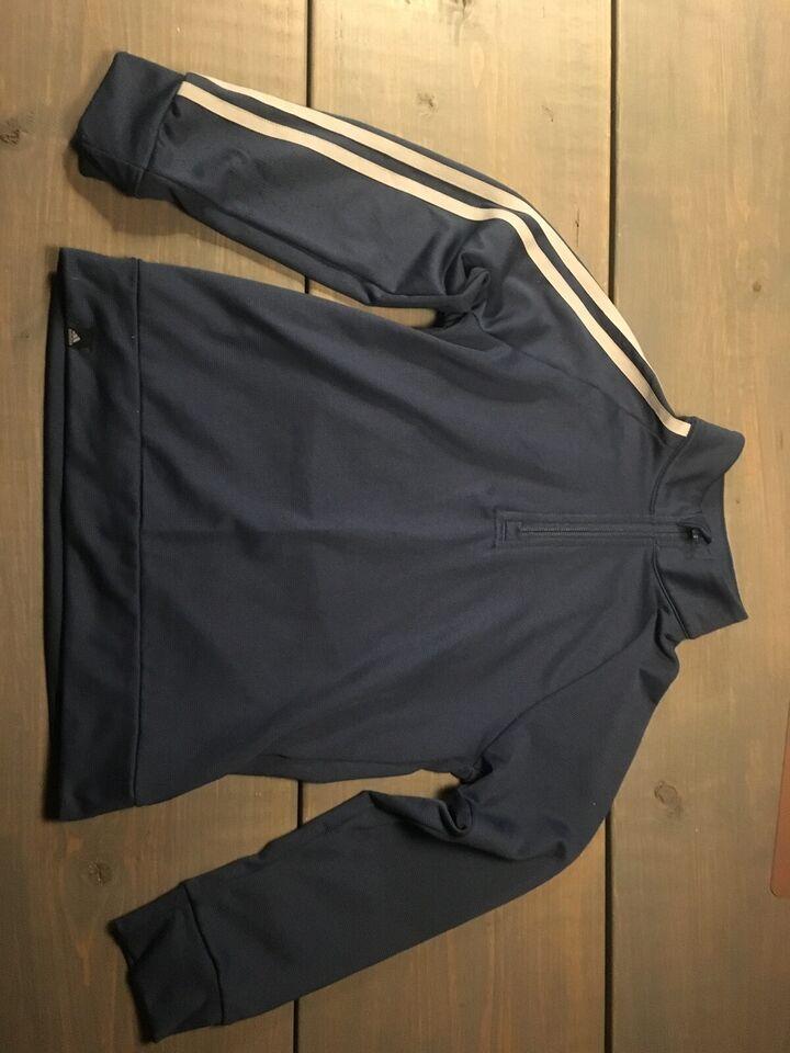 Golftøj, Adidas
