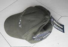 Fendt  gadget cap bonnet hat  logo tractor traktor drivers