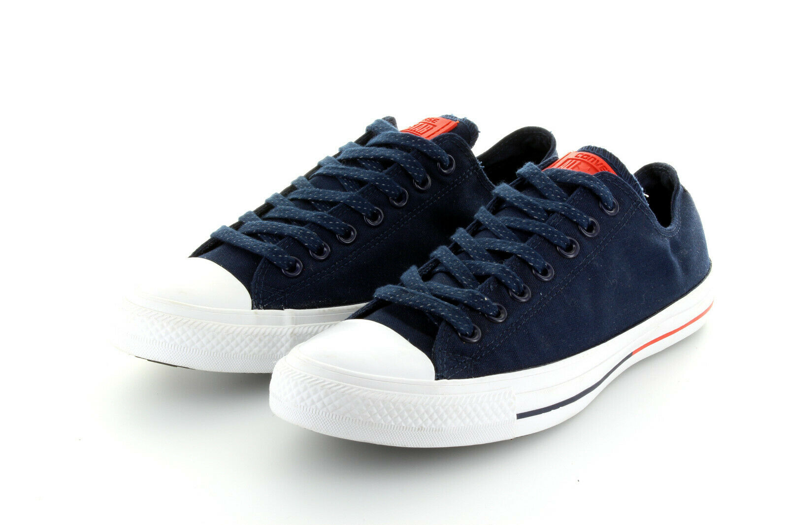 Converse Chuck Taylor AS II Ox bluee Lava Shield Counter Climate 42,5   43,5 US 9