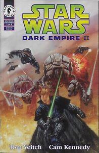 Star-Wars-Dark-Empire-II-1-6-Dark-Horse-Comics-Premium-Cover
