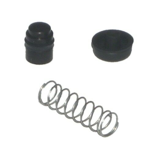 Triumph Stag clutch slave cylinder repair kit seal and piston kit