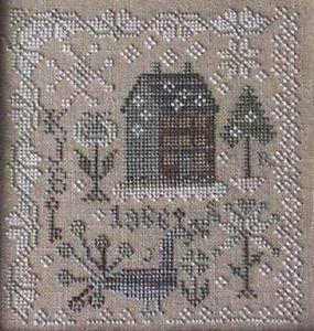 Snow-Garden-Anniversaries-of-the-Heart-Pattern-1-Blackbird-Designs-New