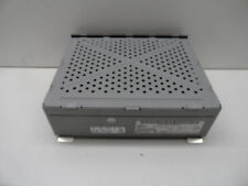 Original Audi A6 4F K-Box Steuergerät Empfangsgerät Radio 4F0035541 4E0910541C