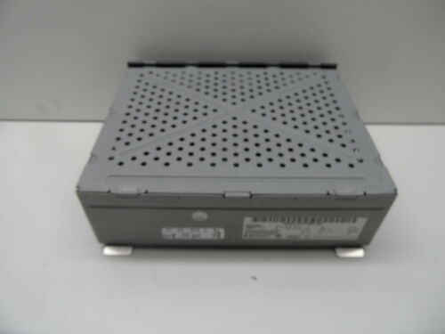 ORIGINALE Audi a6 4f K-BOX CENTRALINA dispositivo ricevente radio 4f0035541 4e0910541c
