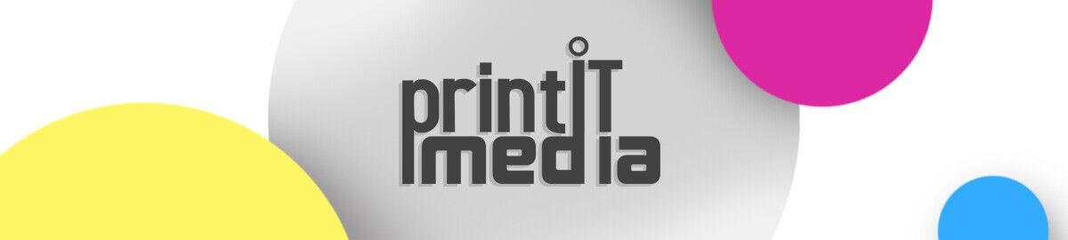 printitmedia
