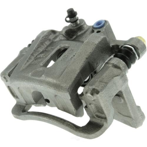 Disc Brake Caliper Rear Left Centric 141.51632 Reman fits 07-12 Hyundai Veracruz