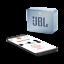 JBL-GO-2-Waterproof-Portable-Bluetooth-Speaker thumbnail 16