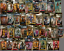 Brand-New-Assorted-Marvel-Legends-Figures-NO-BAF-Piece thumbnail 2