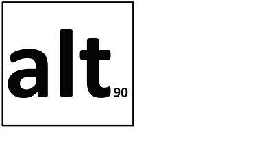 Alt90-Store