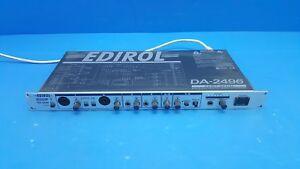 EDIROL 2496 WINDOWS 8 X64 TREIBER