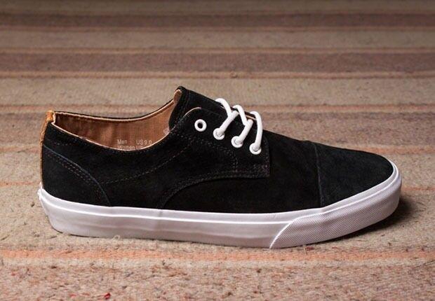 Adidas Unisex Adizero Prime Finesse Chándal Zapatos Nuevo Adultos Tacon Tachones