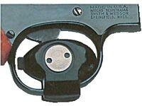 Dac Tvp095b Trigger Lock -- Avilable In Bulk Quantities, Great Gift