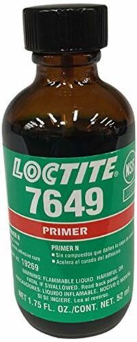 Loctite 19269 7649 Primer N Activator Original Version
