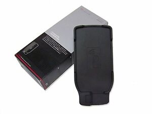 Genuine Audi Universal Mobile Phone Cradle with Lightning Cable for iPhone 5 etc