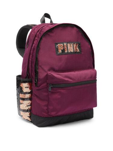 Victoria/'s Secret Pink Campus Backpack
