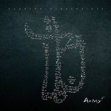 BUSHIDO - AMYF (PREMIUM EDITION) 2 CD  HIP HOP / RAP  NEU