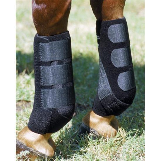 Professional's Choice SMBII Sport Medicine Stiefel