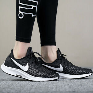 942.855 deporte de zapatillas 35 Pegasus ZOOM AIR mujer Nike