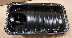 Deposito-de-aceite-acero-Chevrolet-Aveo-Kalos-matiz-Spark-daewoo-Kalos-matiz-1-0-1-2
