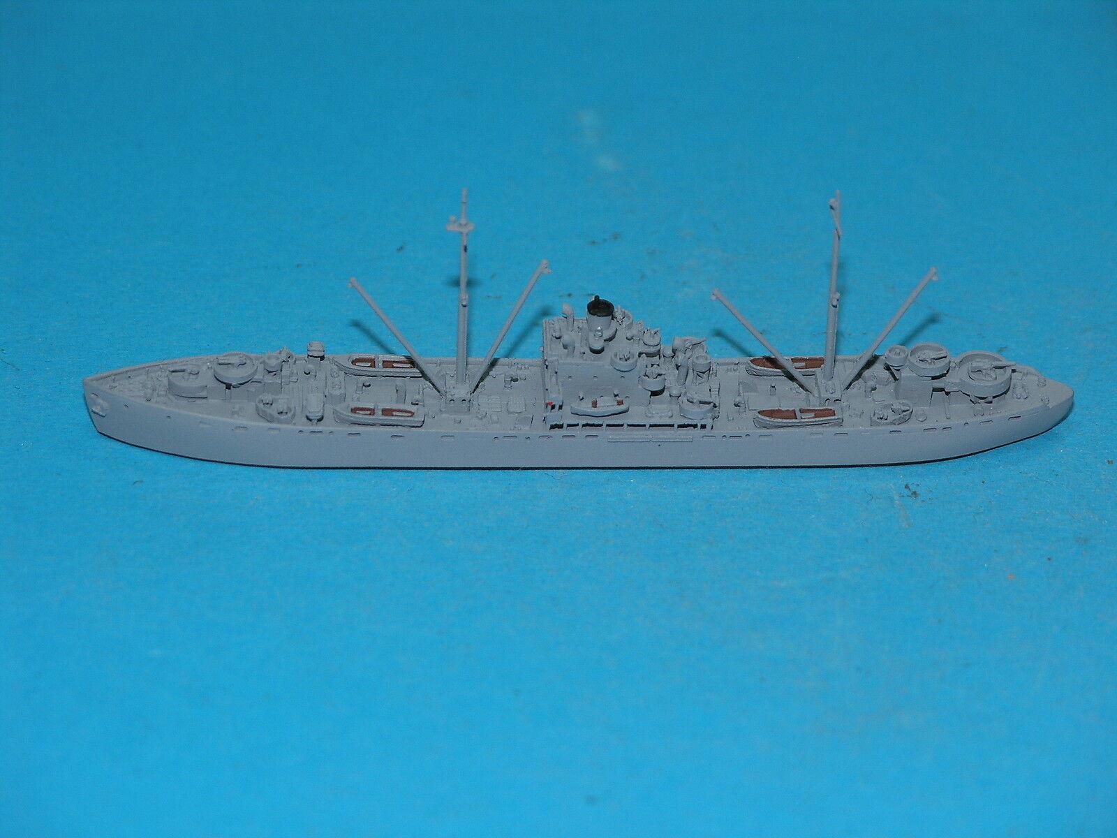 1  1250 officina nave USS Mindanao di spidernavy (2-06) (B)