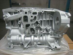 BMW-116d-118d-120d-318d-320d-520d-2-0-N47D20C-RECON-ENGINE-BLOCK-Fits-07-18
