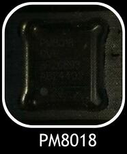 Power management IC PM8018 for  iPhone 5 / Sony Xperia Z