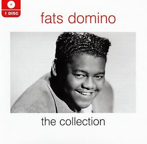 FATS-DOMINO-THE-COLLECTION-CD-TOP-ZUSTAND