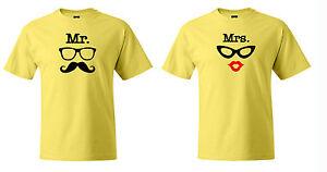 heart My Girlfriend//Boyfriend Event tee shirts many colors S-5XL I Love