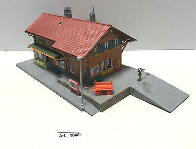 KWB 1705-00 HM-Rei/ßnadel