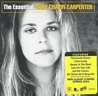Essential Mary Chapin Carpenter 0827969077221 CD