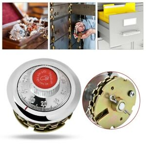 Password-Lock-3-Coded-Disc-Dial-Metal-Lock-For-Safes-Box-Document-Jewelry-Case