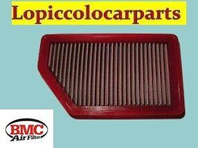 filtro aria BMC FB 501/20 HONDA CIVIC VIII 2.2 I-CDTI (HP 140 | YEAR 06 > 11)