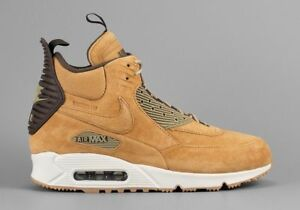 new product 5c15d bd2df Image is loading New-Men-039-s-Nike-Air-Max-90-