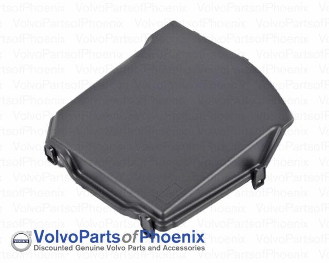 en model marka auto cat autoparts car volvo battery parts