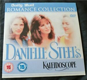 DANIELLE-STEEL-S-KALEIDOSCOPE-Jaclyn-Smith-Perry-King-GB-DVD-2001