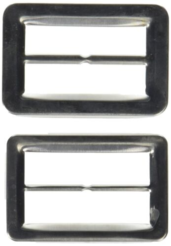 Maxant Bouton Boucle Cover Kit 1.5 pouces rectangle acrylique 10.1... multicolore