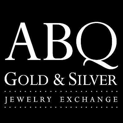 ABQ Gold and Silver Exchange