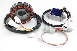 Trail-Tech-Stator-Kit-100-Watt-Replacement-Yamaha-WR250F-03-05-WR450F-03-04