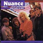 Vivre Dans La Nuit by Nuance (CD, Jan-2001, Unidisc)