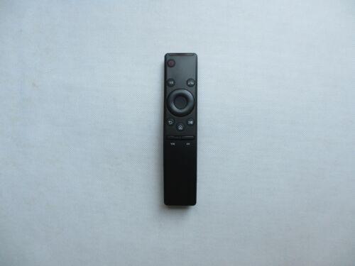 Remote Control For Samsung QN55Q65FNFXZA QN65Q65FNFXZA QN75Q65FNFXZA QLED HDTV