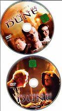 Children of Dune (2003) DVD ohne Cover #m26