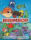 Bibimbop by Viviane Goertz Bushong (Paperback / softback, 2013)