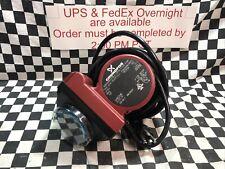 Grundfos Recirculation Pump 115v 34 Mpt X Fpt 59896288p1 Up15 10su7ptlc