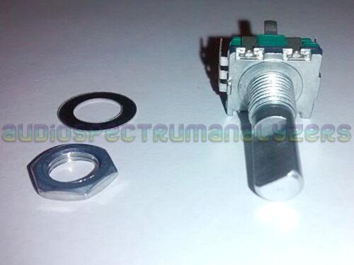 superior puede hacer clic Interruptor Codificador rotatorio 5 Pin Arduino Raspi linuxcnc Gotek Pic Avr