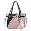 Women-PU-Leather-Bag-Purse-Shoulder-Handbags-Tote-Messenger-Satchel-Cross-Body thumbnail 31