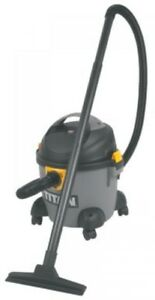 1-8m-Hose-16Ltr-Portable-Heavy-Duty-Wet-And-Dry-Vacuum-Cleaner-240V-1300W