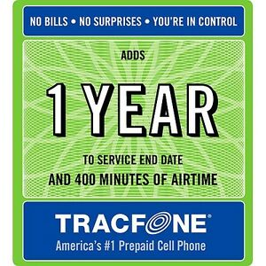 TRACFONE-400-MINUTES-ONE-YEAR-SERVICE-REFILL-PIN