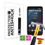 miniatura 7 - Protector de Pantalla Antishock para Motorola DROID Turbo