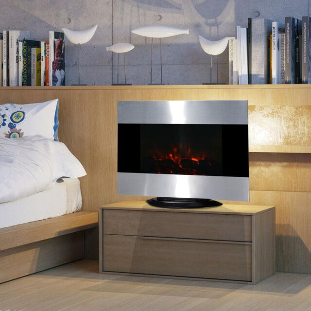 deko wandkamin gallery of wohnzimmer moderne designe idee. Black Bedroom Furniture Sets. Home Design Ideas