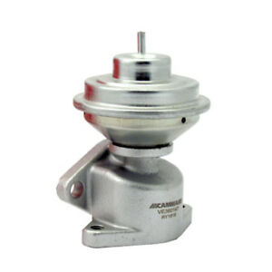 EGR-Valve-pour-MG-Express-ZR-ZS-ROVER-200-25-400-45-STREETWISE-1or